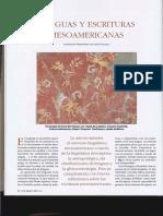 Arqueologia mexicana 70