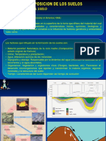2-MINERALOGÍA-DE-LOS-SUELOS-2015-2-estud.pdf