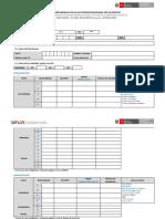 SIMON informe_mensual_de_las_actividades_realizadas_por_el_docente-formato (2)