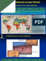 3-DEFINICIÓN Y FORMACIÓN DE LOS SUELOS TROPICALES-2015.pdf