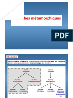 L1_CM4-Metamorphisme