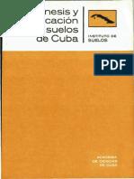 isricu_i00002823_001_cuba (1)
