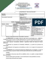 1ero Prod Agrop. ¨A¨ Agrotecnologia y ciclo corto JHONNY MUÑOZ.docx