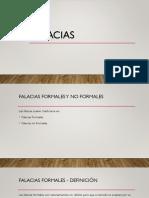 Falacias (2).pdf