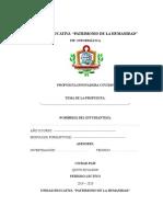 FORMATO PROPUESTAINNOVADORA FINAL.docx