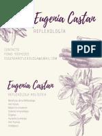 Verde Menta Tienda Moda Tarjeta Presentación (2).pdf