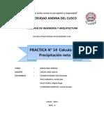 practica-14-de-hidro (1)