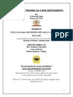 ZAIBA project