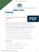 Airline-Cabin-Crew-Training-IATA-Training-Course.pdf