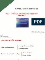 CLASE 2 COSTEO ABSORBENTE Y COSTEO VARIABLE.pdf