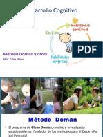 3-METODO DOMAN (1).pdf