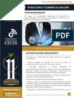 Licenciatura-en-Publicidad-y-Comercializacion