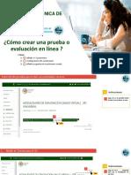 6.1 Cómo crear una prueba o evaluación en línea..pdf