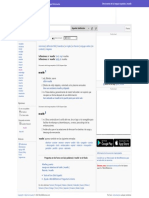 muelle - Definición - WordReference.com