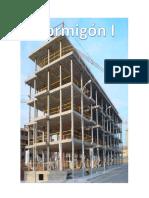 Portafolio Hormigón.pdf