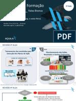 Curso PFG _ 5a aula.pptx.pdf