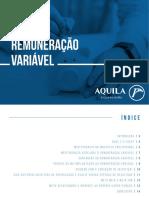 Ebook-Remuneração-Variável-29.12-I.pdf