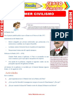 Primer-Civilismo-para-Sexto-Grado-de-Primaria (1)