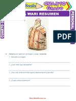 Cultura-Wari-Resumen-para-Cuarto-Grado-de-Primaria