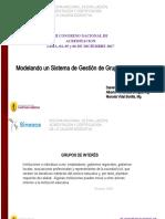 Daniel-Clark-Leza-Alberto-Fernandez-Bringas-y-Marcela-Vidal-Bonilla-UPCH-Modelando-un-Sistema-de-Gestión-de-Grupos-de-Interés