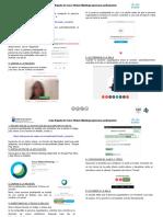 guia-rapida-de-cisco-webex-meeting-persona-participante