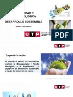 S10.s10 - Biocapacidad y Huella Ecológica y D.S