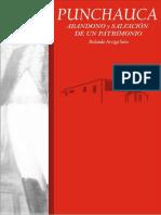 Punch.pdf