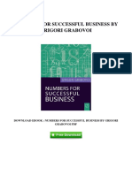 numbers-for-successful-business-by-grigori-grabovoi