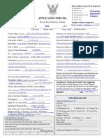 Guideline_New_Visa_Application_Form_080513.pdf