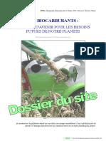 _8_bis_le_dossier_du_site_version_pdf