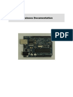 Arduindoos Documentation.pdf