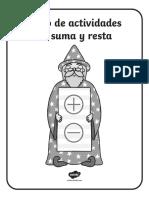 sa-m-76-cuadernillo-de-actividades-de-suma-y-resta_ver_2 (1).pdf