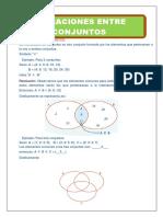 Aritmetica  2da