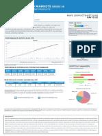 10-5 Factsheet Mayo ETP