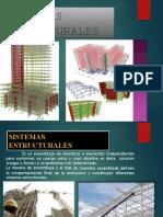 estructura-tridimencional.pptx