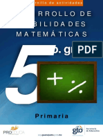 cuadernillomatematicas5gradopdf-130927120357-phpapp02.pdf