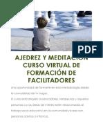 AJEDREZ-Y-MEDITACIÓN-CURSO-VIRTUAL