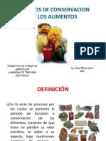 METODOS_DE_CONSERVACION_DE_LOS_ALIMENTOS.pdf
