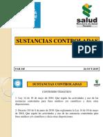 Presentacion_LEY_14.pdf