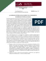 TEMA DE DEBATE-1.docx