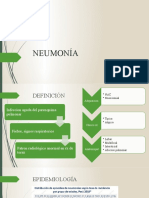 neumonia clinica (1)