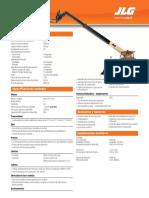 JLG 3614RS-Telehandler.pdf
