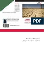 libro ramiro pdf