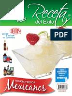 la_Receta_del_exito_19_Ago2011