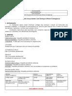 Afastamento de pacientes com Doenças Infecto-Contagiosas.pdf