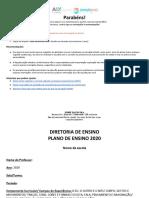 Plano_de_ensino_segundo_os_campos_de_experiencia_da_BNCC