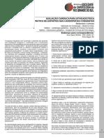 artigo14.pdf