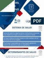 1571173895076_PREGUNTA DE INVESTIGACION 2019
