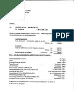 Dui ejemplo contabilidad.pdf
