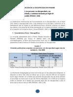 POLITICA DE DISCAPACIDAD.docx